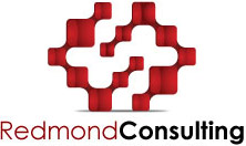 Redmond Consulting s.r.o.